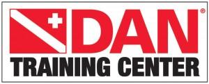 Dan Training Center