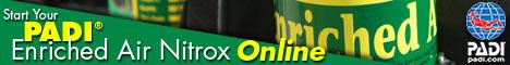 EANxonlineBnr09-468x60