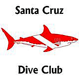 Santa Cruz Dive Club