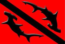 hammerhead-spearguns-logo